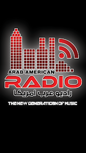 Arab American Radio- screenshot thumbnail