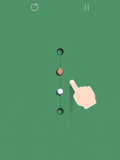 Ball Puzzle - Ball Games 3D filehippodl screenshot 11