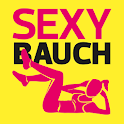Women's Health Sexy Bauch icon