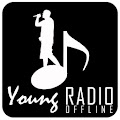 Young Radio Free Music APK