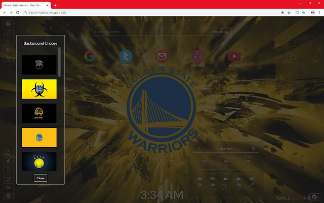 Go Through Wall Code Roblox Jailbreak Golden State Warriors Wallpapers And New Tab