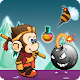 Download Monk Knight Adventure For PC Windows and Mac