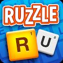 Ruzzle Free icon