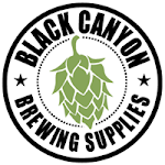 Black Canyon Brewing Supplies