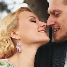 Wedding photographer Nail Gilfanov (ngilfanov). Photo of 29.06.2015