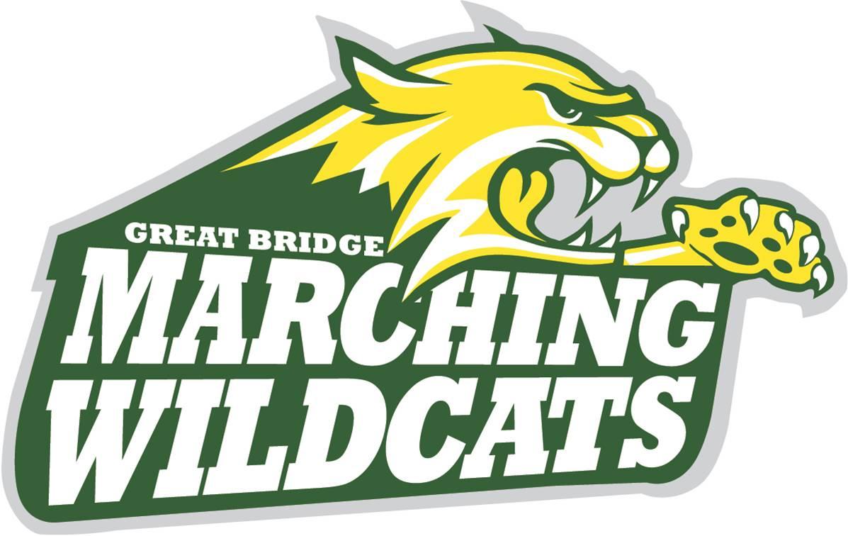Wildcats Logo.jpg