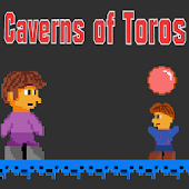 Caverns of Toros