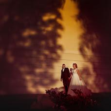 Wedding photographer Rinat Tarzumanov (rinatlt). Photo of 24.07.2018