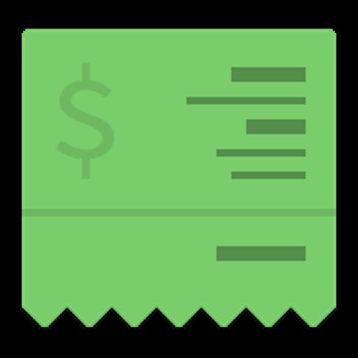 FREE! Invoice,Estimate Billing