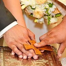 Wedding photographer Sorin Lazar (sorinlazar). Photo of 01.11.2018