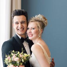Wedding photographer Margarita Keller (mke11er). Photo of 10.09.2016