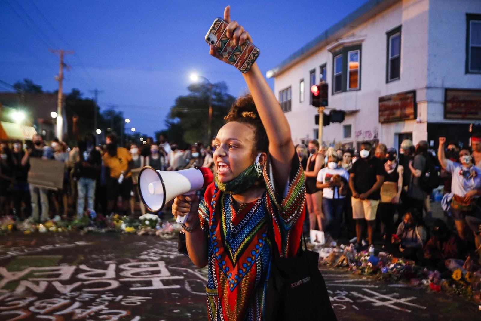 George-Floyd-Protests-Activism-Social-Justice-004.jpg
