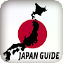 Japan Guide APK icon