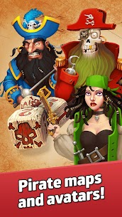 RISK: Global Domination MOD 1.18.55.426 (Unlimited Tokens) Apk 7
