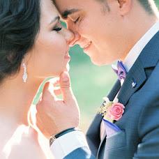 Весільний фотограф Олег Леви (LEVI). Фотографія від 12.04.2017