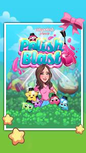 Polish Blast v1.2.2