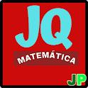JuregQuiz MATEMÁTICA icon