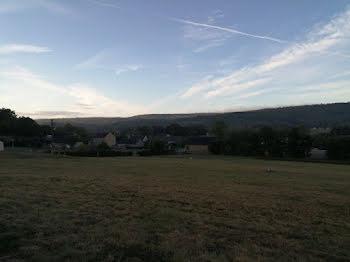 terrain à Lalacelle (61)