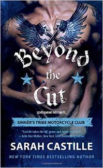 BEYOND THE CUT COVER.jpg