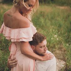 Wedding photographer Arseniy Rublev (ea-photo). Photo of 21.07.2015