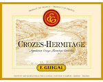 Guigal Crozes-Hermitage
