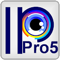 IPSensor Pro 5