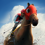 Horse Racing Manager 2019 7.14