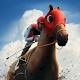 Horse Racing Manager 2019 apk