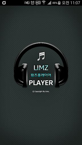Limzplayer Pro
