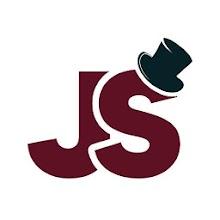 JADURSHOP.com Download on Windows