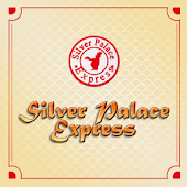 Silver Palace Express Forest Hill