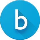 Babajob - Better Jobs icon
