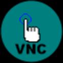 TouchVNC icon
