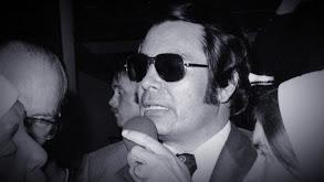 Jim Jones: Unholy Massacre thumbnail