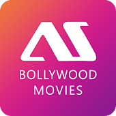 As Bollywood Hindi Movies - AS Technolabs Android APK Download Free By Anu Patel