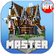 Download Master Crafting & Building For PC Windows and Mac