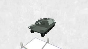 ハノーヴァー Mk.2