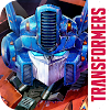 Transformers: Battlefront (new second generation genuine license) 2.0.7