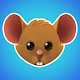 MouseHunt World for PC-Windows 7,8,10 and Mac