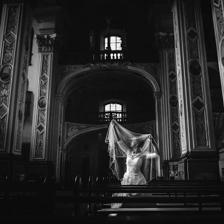 Wedding photographer Wassili Jungblut (youandme). Photo of 29.11.2017