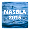 NASBLA15 icon