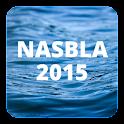 NASBLA15