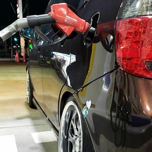 フィット GD3のカスタム事例画像 ピロ.comさんの2020年11月02日22:19の投稿