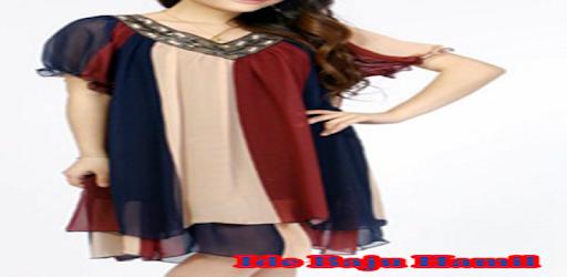 569716952 tendencia de la moda coreana ha resultado no sólo afecta a la ropa y  adolescentes ropa casual. Una gran cantidad de modelos de ropa de maternidad  de moda ...