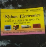 Kishan Electronics photo 2