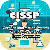 Guide for CISSP Exam 2018