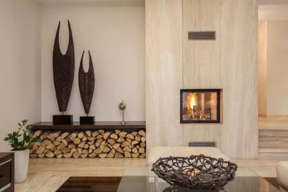 axis 21 curitiba imóveis alto padrão casa apartamento lançamento
