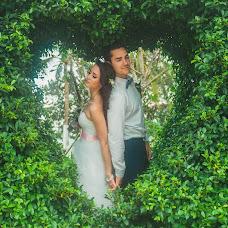 Wedding photographer Elena Osipova (elenaosipova). Photo of 17.03.2018