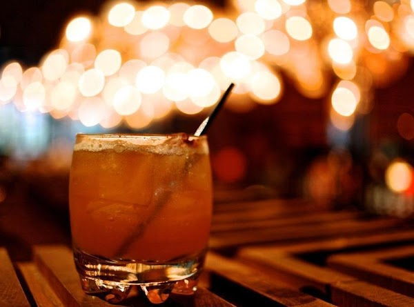 Irish Cider Recipe