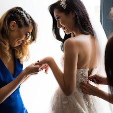 Fotograful de nuntă Duduca Victor (victorduduca). Fotografie la: 13.10.2017